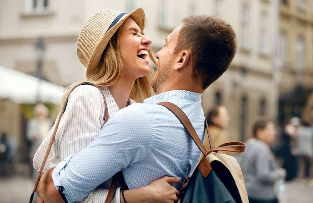 online dating in nigeria