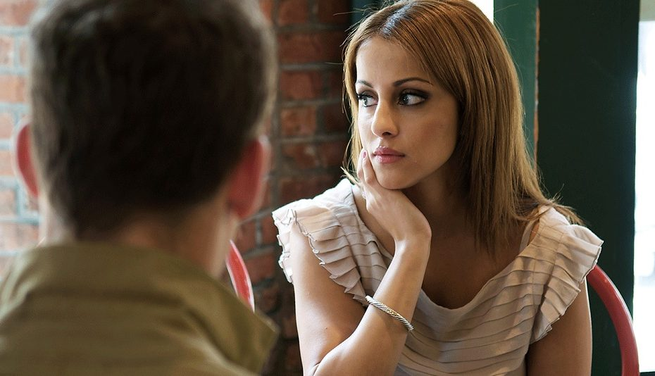 Vancouver Dating Expert Explains Why You Need Deal Breakers When Dating